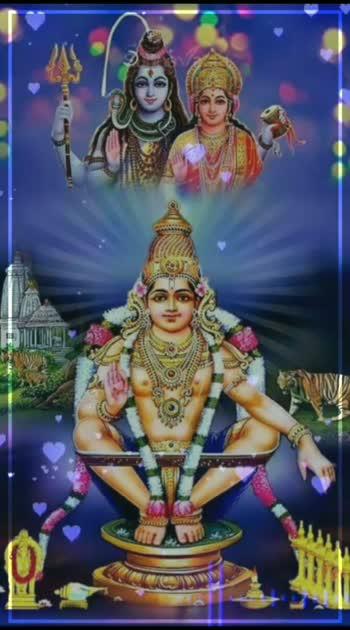 Enge manakkuthu #devotionalsongs #tamildevotional #tamildevotionalsong #tamildevotionalsongs