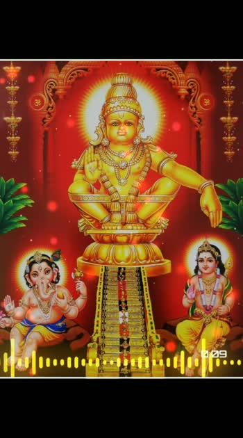 Saranam ayyappa #devotionalsongs #tamildevotional #tamildevotionalsong #tamildevotionalsongs