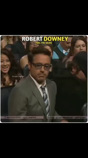 #tonystark #roposostar #robertdowneyjr #avengers