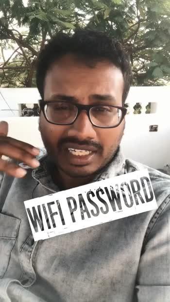 Wifi password Bigg boss winner Rahul Sipligunj  #rahulsipligunj #srumukhi  #Nagarjuna #chiranjeevi  #apple #1lak  #dubai #Burj #khalifa #towers #youtube  #travel #sarcastic Today#kairathabadganesh #nimajjanam  #ganeshnimajjanam #ganedhchaturthi #oneplus #phone #mi ##ganesh2019 #ganesh #vinayakachavithi #nimajjan #lordganesh #ganeshsongs #ganeshvideosongs#secrets #reveal  #worldbigbridge  #indiafacts  #happy #indipendenceday #roposo #roposoearmoney  #Bestlifetips  #respect #trust #life hacks ##girlsfacts #womanfacts #coolfacts  #computerfacts #modifacts #mindblowingfacts #randomfacts  #physologicalfacts #Late night sleep is cool but waking up early is amazing.mindblowingfacts #foodfacts #waterfacts #animalsfacts   http://bit.ly/Sreedharmania More videos subscribe my youtube channel pls subscribe like share friends comment thank you your support  #roposotelugu  ;-#roposo #roposostar #risingstar #telugu #realfacts #physologicalfacts #unknownfacts #realstories #mysteries #5facts #sridharmania # connectingsridhar  #roposotv #mindblowingfacts  క్షణాల్లో ఏ వైఫై పాస్వర్డ్ అయినా తెలుసుకోండి.  ఫుల్ వీడియో: https://youtu.be/vEaKfHEeQmo