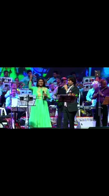 #javedali #hemantkumar #old-is-gold-songs 🎼🎶🎵🎤