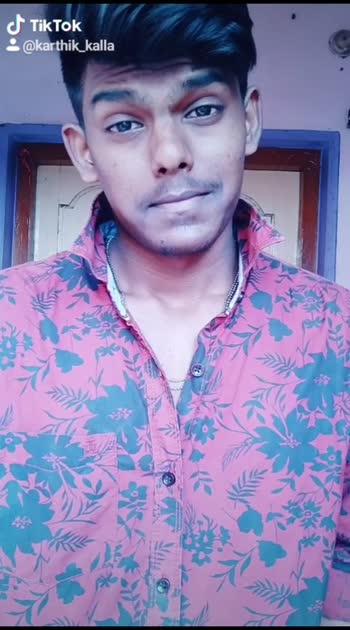 #maari2 #dhanush #maari2---maari