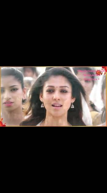 #HappyBirthdayNayanthara #HBDNayanthara #Nayanthara #🎂🎂🎂🎂🎂