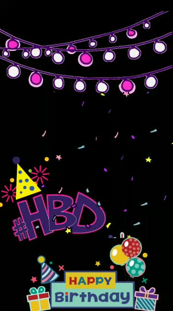 #happybirthday #happybirthday #happybirthday