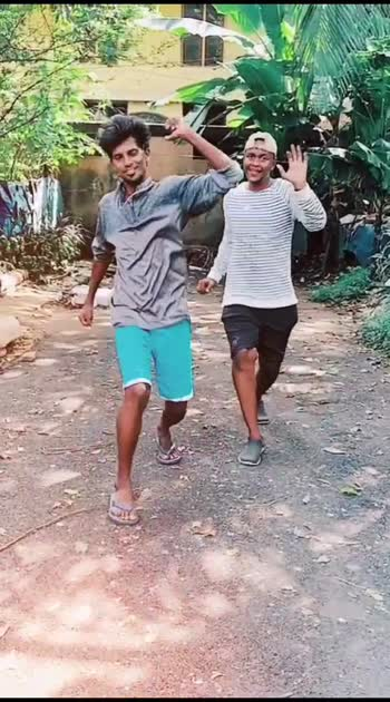 😘kaimatha En manasa kegura 😘#roposostars #roposo-beats #roposo-dance #dancerslife #recentforrecent #love-status-roposo-beats #beatschannels #trendingonroposo