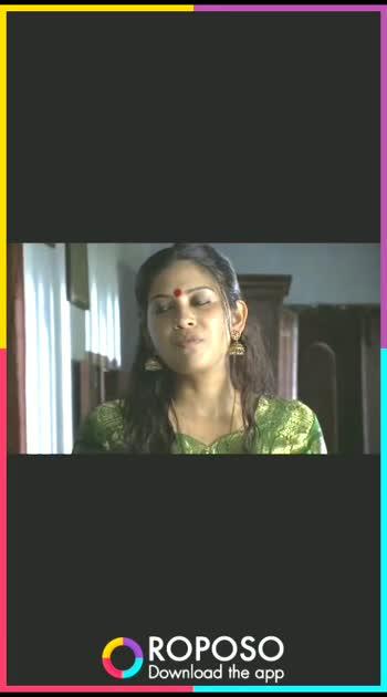 #pranayam#