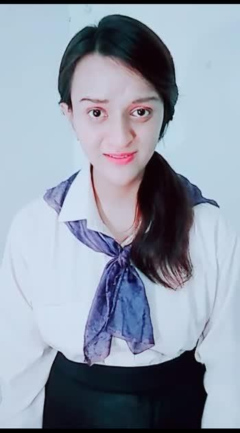 #acting #roposo #badrinathkidulhania #aliabhatt #varundhawan #badri #vaidehi