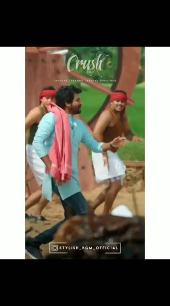 #hbdnayanthara