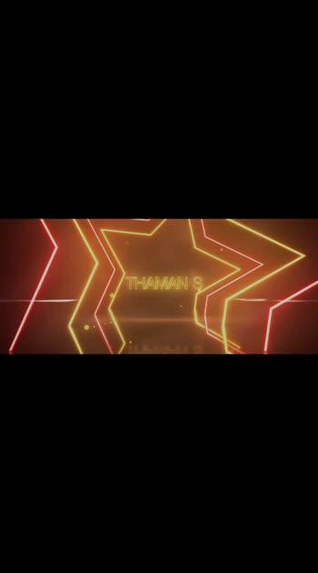 #beatschannel #beats #latest #latestvideo #new #newvideo #newvideoalert #news