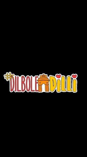 #delhi #delhifashion #delhilifestyleblogger #delhiblogger #delhimodel #delhisong #delhigram #delhincr #delhiyoutuber 😎👊📸
