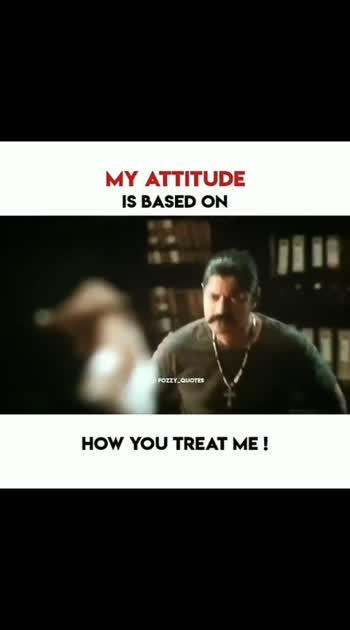 #attitudeboys #attutude #love_attitude