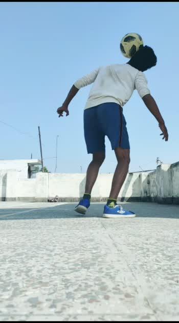 #risingstaronroposo #wowtv #freestylefootball #sportstvchannel #gabru_channel