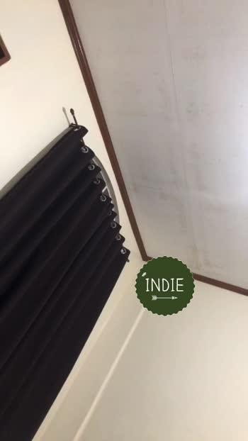 Song👍👍 #indie