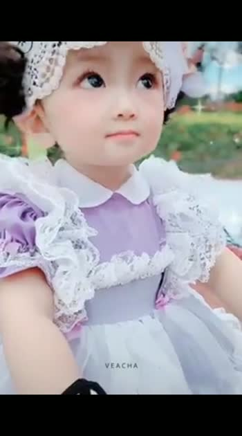 #musthave #mostbeautiful #doll #dolly #cutedoll   ☝☝This is an android doll made in China. It is so real - What next will China make?