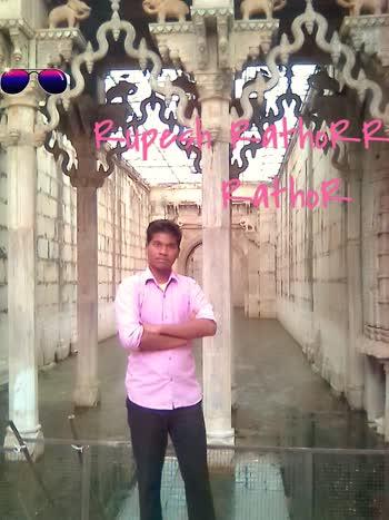Rupesh Rath oR #sunglasses