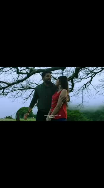 #roposostar #kannadadubsmash_official #nammaveetupillai #preto #lobely_romantic_song #haha-tv #filmistaanchannel #kananda