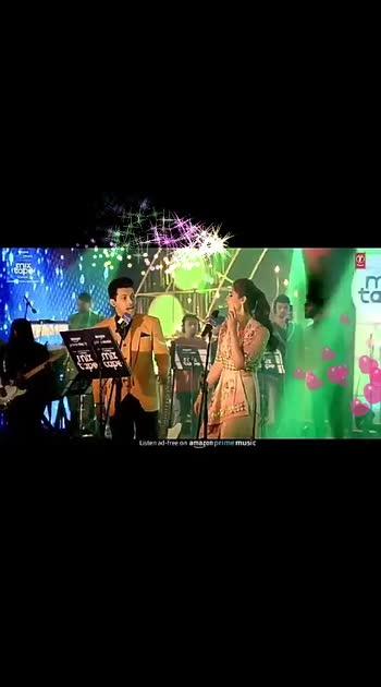 #hindibeats#hindisongs #mixtape #dhvanibhanusali #lovesong  #baarish #humnavamere