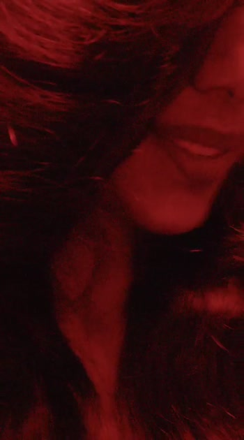 Na ninna aase kande❤️ #kannadadubsmash_official #curlyhair #curlyqueen #kannadathi_  #viralvideo #kannadasongs