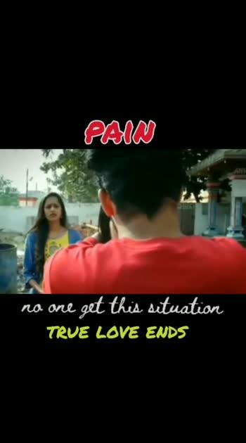 ##noonegetthissituation ##trueloveneverends  ###loveforever143
