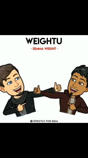 weight u sema weight u