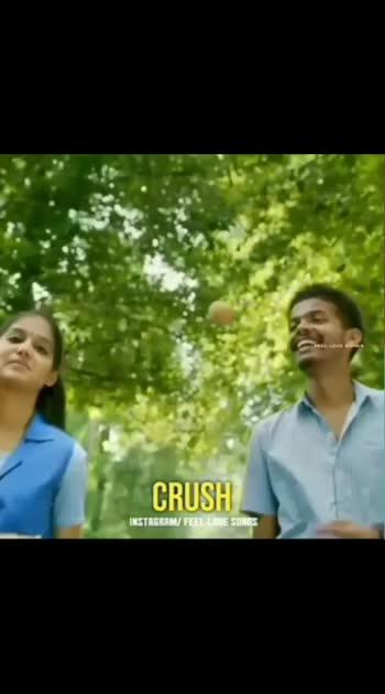 #schoollove #crush-love #feel-the-love #instalove