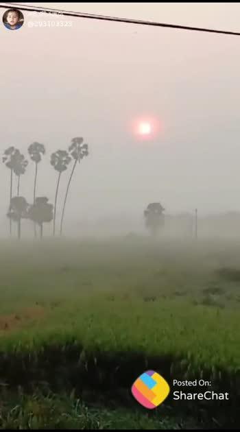 beautiful weather #weather #india