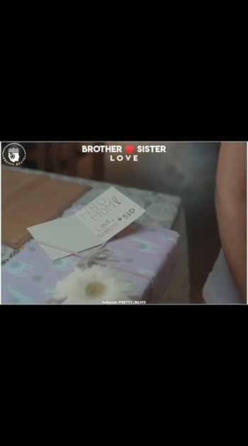 #brothersisterlove #brothersforlife #sisterlove #sistalove love