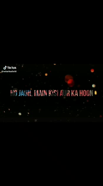 Sad songs lyrics sad song lyrics sad songs lyrics sad songs lyrics hindi lyrics