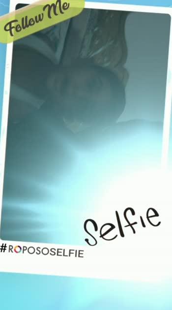 #selfietime #selfies #selfiemood