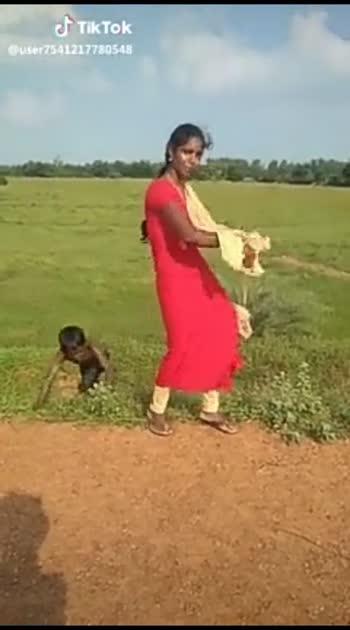 #tamilnadu