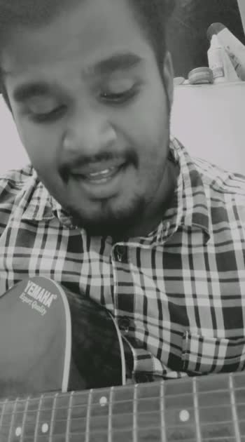 #tujhekitnachahnelage #tujhekitnachahnelgehum #love #love-status-roposo-beats #song #rawcover #rawsinging #rawvoice #bollywood #kabirsingh #kabirsinghsongs
