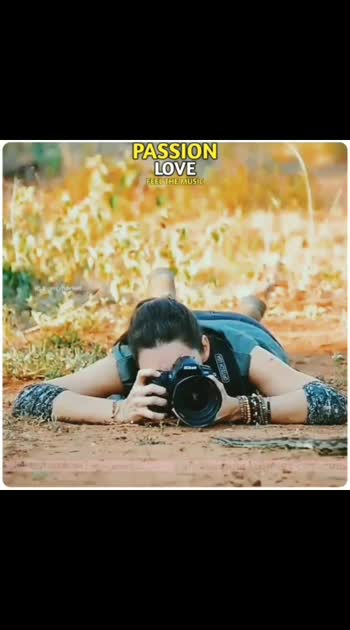 #camra #work  #happyness  #myjob  #photography