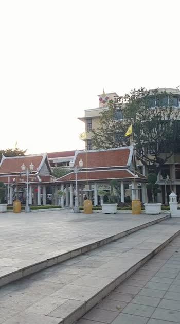 #Bangkok Diary  #bangkokthailand