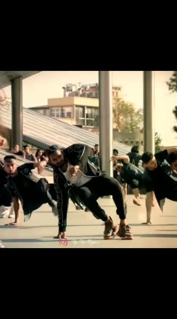 #singulu_singulu 🔥#rahulsipligunj #anooprubens #maass #statusvideo #karthikeya #payalrajput #lovesongstatus #lateststatus #whatsapp_status_video 💗🎵#sadlovesong 👍#trendingonroposo #saidharamtej #saisagar1195 @anishasada @karthikeya69