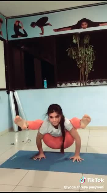 #yogainspiration