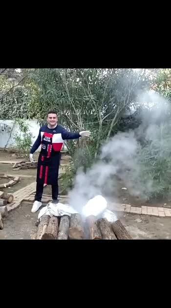 #cooking #arabicsong