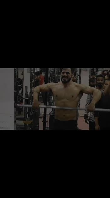 #gymnastic #gymlovers #bodybuilding #bodyart