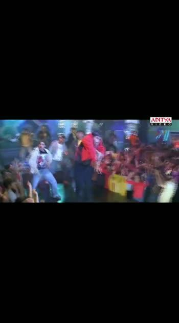 love ante ne gundenu thanke thiyyani melody #aarya  #love-status-roposo-beats  #beatschannel  #filmistaanchannel  #tredingchannel  #alluarjun_fanclub_1  #allu_arjun  #aarya-movie-superscene