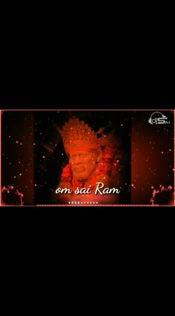 #saibaba #saibaba_status #saibabamandir