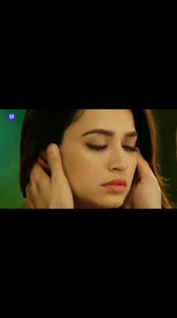 #kissingvideo #imaranhasmi #please send me gift's