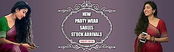 New latest Arrival Shop Now: http://bit.ly/2O4VqAM #sarees  #kurtis  #lehengas  #menshoes  #shirts
