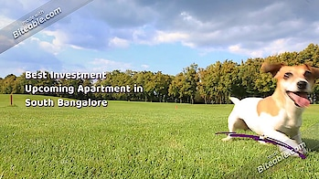 Godrej New Luxury Apartment in South Bangalore   Godrej Lahari Electronic City Phase 1  Refer: https://www.pearltrees.com/godrejlahari
