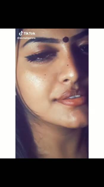 #whatsapp_status_video#tamil new status videos#tamil status video #tamiltiktokvideos  #tamilsong  #tamilgirls  #tamilgirlssong  #tiktokvideo