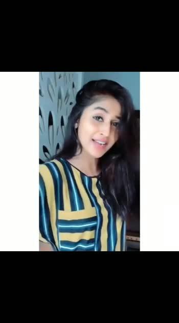 #whatsapp_status_video #tik Tok status videos#Tamil girls status videos#Tamil new WhatsApp status video #tamilsong  #tamiltiktokvideos  #tamilstatus  #tamilsong  #tamilgirlssong