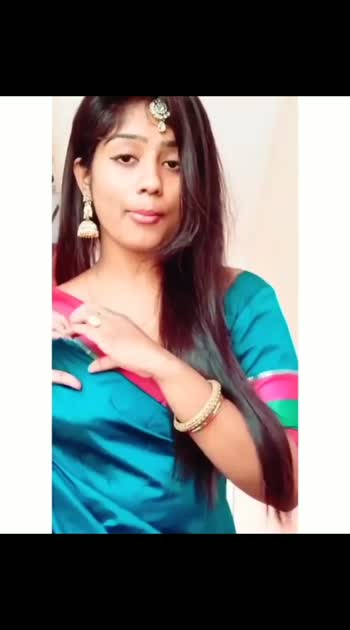#whatsappstatus videos #tamil new status videos#new WhatsApp status video #tiktokvideo  #tamiltiktokvideos  #tamilstatusvideos  #tamilgirlssong