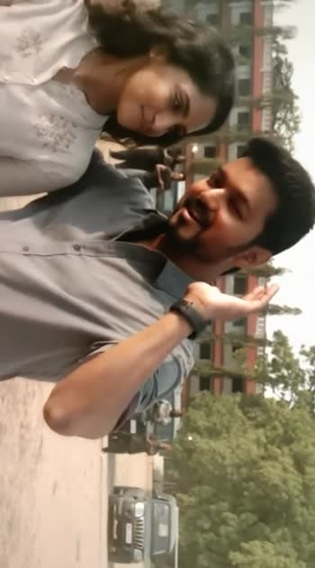 instagood  #aptsbreakingnews  #indianfashion   #goodmorningposts  #new-whatsapp-status-video    #whatsapp_status_video_2019  #new-song-rdx  #jokesoftheday   #funnyvideoshindi   #fuunyvideos   #zaynmalik_allah_duhai_hai  #rangolidesign  #lifestylebloggerindia    #sportstvchannel  #funny_video  #hookup_song  #toogoodnight   #celebrityfashion   #celebritiesofinstagram  #hookup_song  #noorinshereeffckerala  #afterhoursclubandlounge  #goodmorningpost_   #eoinmorgan   #morning-special  #dailywisheschannal  #weekendvibez   #xxx18  #wowvideo  #beats  #roposostars  #sight_people  #bhakti-tv  #garba  #news  #soulfulquotes  #punjabiway  #digi  #captured  #horror  #politics  #thetimeline  #fashionjewellery