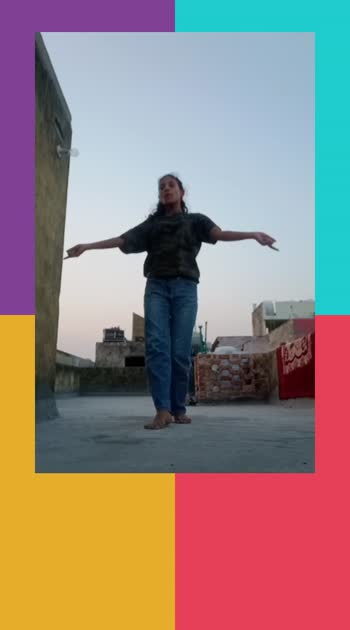 freestyle #waacking #waackingdance #waacker #waack #waackersofindia #waackingforlife #dance #dancerslife #danceindia #danceing #dancer #dancelove