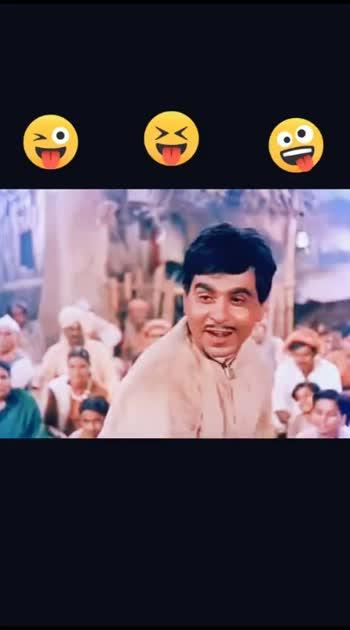#medamkajalvali #funnnyvideo #statuslover