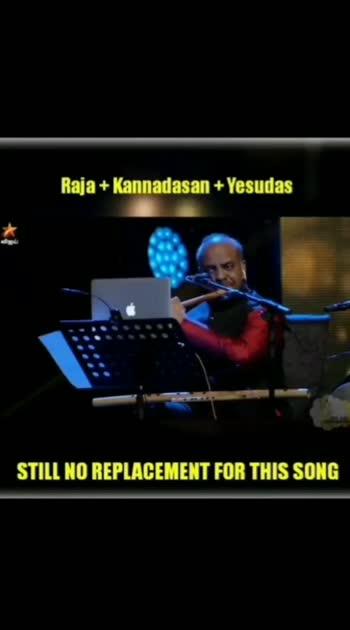 #rajasirmusic