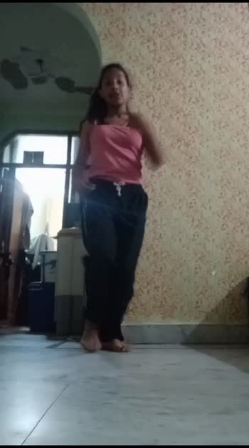 freestyle is the art🙆 #waah #waackingdance #waacker #waack #wackingstyle #waackersofindia